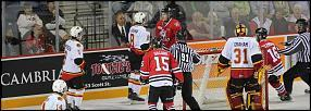 Name: 141016-icedogs-bulldogs-3-029.jpg    