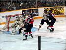 Name: 2012Game2OHLfinals01.jpg     Views: 148     Size: 221.5 KB     ID: 20034