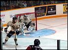 Name: 2012Game2OHLfinals03.jpg     Views: 147     Size: 208.0 KB     ID: 20036
