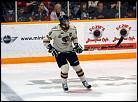 Name: 2012Game2OHLfinals04.jpg     Views: 146     Size: 182.0 KB     ID: 20037
