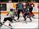 Name: 2012Game2OHLfinals05.jpg     Views: 149     Size: 216.8 KB     ID: 20038