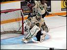 Name: 2012Game2OHLfinals06.jpg     Views: 150     Size: 239.5 KB     ID: 20039