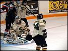 Name: 2012Game2OHLfinals07.jpg     Views: 146     Size: 220.0 KB     ID: 20040