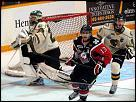 Name: 2012Game2OHLfinals08.jpg     Views: 145     Size: 244.2 KB     ID: 20041