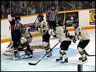 Name: 2012Game2OHLfinals10.jpg     Views: 143     Size: 241.9 KB     ID: 20043