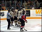 Name: 2012Game2OHLfinals12.jpg     Views: 149     Size: 222.1 KB     ID: 20045