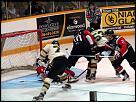Name: 2012Game2OHLfinals13.jpg     Views: 155     Size: 253.1 KB     ID: 20046