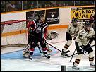 Name: 2012Game2OHLfinals16.jpg     Views: 148     Size: 266.4 KB     ID: 20049