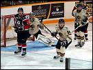 Name: 2012Game2OHLfinals17.jpg     Views: 150     Size: 246.8 KB     ID: 20050