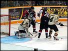 Name: 2012Game2OHLfinals19.jpg     Views: 143     Size: 233.5 KB     ID: 20052