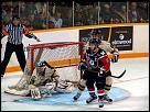 Name: 2012Game2OHLfinals24.jpg     Views: 148     Size: 257.0 KB     ID: 20057