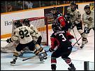 Name: 2012Game2OHLfinals25.jpg     Views: 149     Size: 240.6 KB     ID: 20058