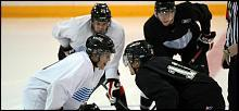 Name: 120830_icedogs-black_and_white_0002.jpg    