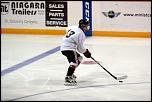 Name: 120830_icedogs-black_and_white_0004.jpg    