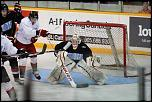 Name: 120830_icedogs-black_and_white_0006.jpg    