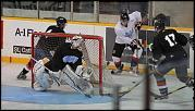 Name: 120830_icedogs-black_and_white_0007.jpg    