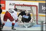 Name: 120830_icedogs-black_and_white_0008.jpg    