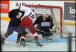 Name: 120830_icedogs-black_and_white_0009.jpg    