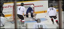 Name: 120830_icedogs-black_and_white_0010.jpg    