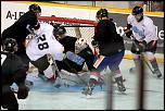 Name: 120830_icedogs-black_and_white_0011.jpg    