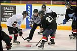 Name: 120830_icedogs-black_and_white_0012.jpg    