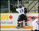 Name: 120830_icedogs-black_and_white_0013.jpg    