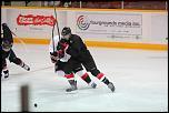 Name: 120830_icedogs-black_and_white_0014.jpg    