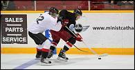 Name: 120830_icedogs-black_and_white_0015.jpg    