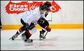 Name: 120830_icedogs-black_and_white_0016.jpg    