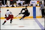 Name: 120830_icedogs-black_and_white_0017.jpg    
