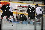 Name: 120830_icedogs-black_and_white_0018.jpg    