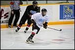 Name: 120830_icedogs-black_and_white_0020.jpg    