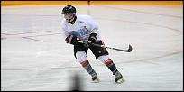 Name: 120830_icedogs-black_and_white_0021.jpg    