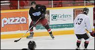 Name: 120830_icedogs-black_and_white_0022.jpg    