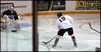 Name: 120830_icedogs-black_and_white_0024.jpg    