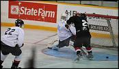 Name: 120830_icedogs-black_and_white_0030.jpg    