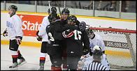 Name: 120830_icedogs-black_and_white_0032.jpg    