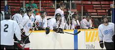 Name: 120830_icedogs-black_and_white_0034.jpg    