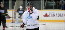 Name: 120830_icedogs-black_and_white_0035.jpg    