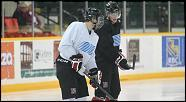 Name: 120830_icedogs-black_and_white_0036.jpg    