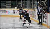 Name: 120830_icedogs-black_and_white_0038.jpg    