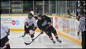 Name: 120830_icedogs-black_and_white_0039.jpg    