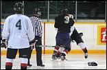 Name: 120830_icedogs-black_and_white_0041.jpg    