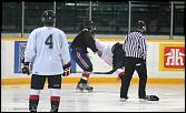 Name: 120830_icedogs-black_and_white_0042.jpg    