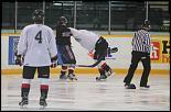 Name: 120830_icedogs-black_and_white_0043.jpg    