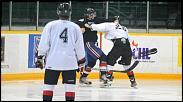 Name: 120830_icedogs-black_and_white_0044.jpg    