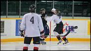 Name: 120830_icedogs-black_and_white_0045.jpg    