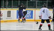 Name: 120830_icedogs-black_and_white_0046.jpg    