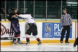 Name: 120830_icedogs-black_and_white_0048.jpg    