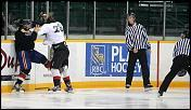 Name: 120830_icedogs-black_and_white_0049.jpg    